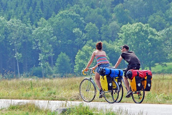 http://www.barnarpskonditori.se/wp-content/uploads/2017/01/Global-Gator-trafik-och-utemiljö-Bilder-Cykel-cykelturister_Adam-Folcker.jpg